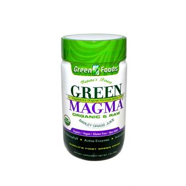 biogreenmagmar